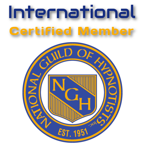 NGH International Member Logo