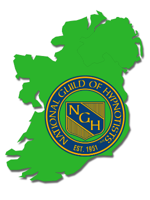 NGH Ireland Member Resources Website
