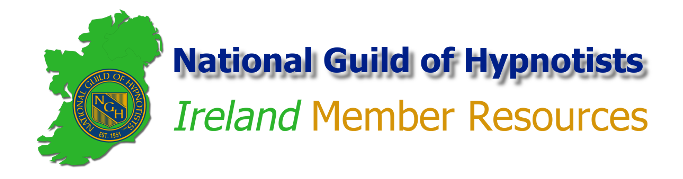 NGH Ireland Members Resources Website